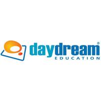 Image Daydream Education