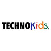 Image TechnoKids