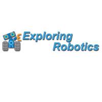 Image Exploring Robotics