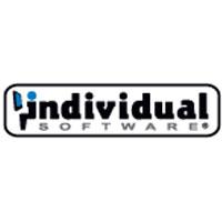 Image Individual Software