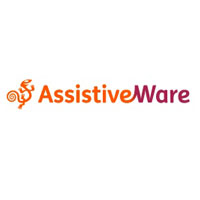 Image AssistiveWare