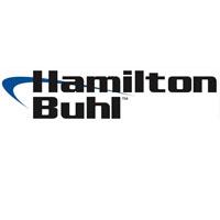 Image Hamilton Buhl