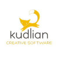 Image Kudlian Software