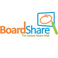 Image Boardshare Inc