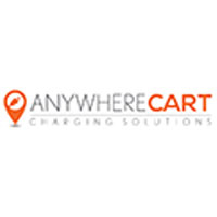 Image Anywhere Cart