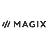 Image Magix