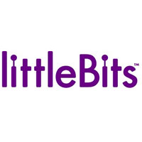 Image LittleBits