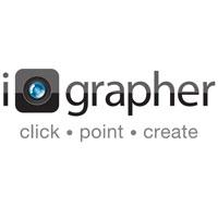Image iOgrapher
