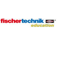 Image fischertechnik education