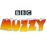 Image Muzzy Club