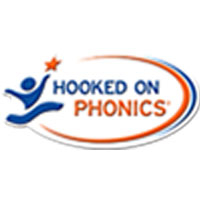 Image Hooked on Phonics for Schools