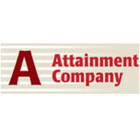 Image Attainment Company