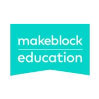 Image MakeBlock