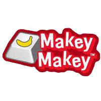 Image Makey Makey