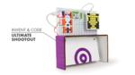littleBits Code Kit Class Pack | Critical Thinking