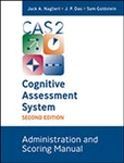 Image CAS2: Administration and Scoring Manual
