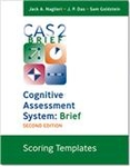 Image CAS2: Brief - Student Response Booklet (25)