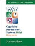 Image CAS2: Brief - Stimulus book