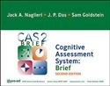 Image CAS2: Brief Complete Kit