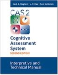 Image CAS2: Interpretive and Technical Manual