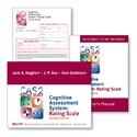 Image CAS2: Rating Scale - Complete Kit