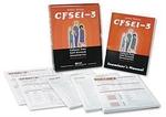 Image CFSEI-3: Culture Free Self Esteem Inventories Third Edi