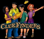 ClueFinders Search & Solve Adventures - Mac / Win Hybrid | Software MacKiev