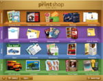 The Print Shop 4  for Mac - Academic Edition | Software MacKiev
