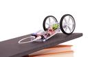 littleBits STEAM Education Class Pack | Critical Thinking