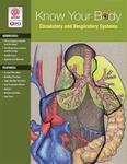 Image Circulatory and Respiratory Systems