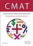 Image CMAT Software Kit, Version 1.23
