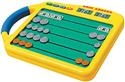 Image Coin Abacus with Adapter