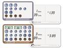 Image Coin-u-lator Activity Cards