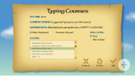 Mickey's Typing Adventure Web | Online Curriculum