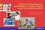 Image Critical Thinking for Activities of Daily Living and Communication
