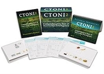 Image CTONI-2: Comprehensive Test of Nonverbal Intelligence Second Edition