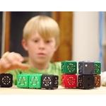 Exploring Robotics Curriculum for Cubelets copy | Special Education