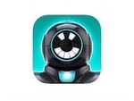 Cue Robot - Single | Wonder Workshop