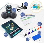 Image New! Cue Middle School Pack