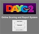Image DAYC-2: Online Scoring and Report System 1-Year Base Subscription (5 licenses)