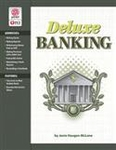 Image Deluxe Banking