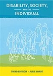 Image Disability, Society, and the Individual-Third Edition