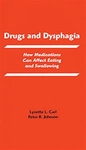 Image Drugs and Dysphagia: How Medications Can Affect Eating and Swallowing