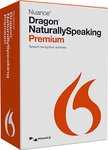 Image Dragon NaturallySpeaking Premium 13.0 Academic