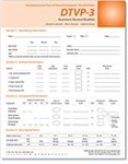Image DTVP-3: Examiner Record Book (25)