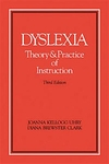 Image Dyslexia Theory and Practice of Instruction Third Edition