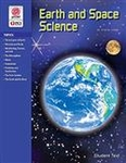 Image Earth and Space Science: Student Text