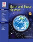 Image Earth and Space Science: Teacher's Guide (Print Version)