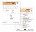 Image EASIC-3 Expressive I Refill Kit