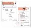 Image EASIC-3 Prelanguage Refill Kit